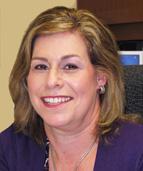 Viviana Litovsky, Executive Director, Westbridge Academy, North Plainfield NJ