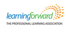 6-nsdc-leaning-fwd-logo
