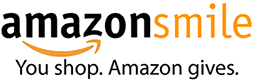 amazon smile logo